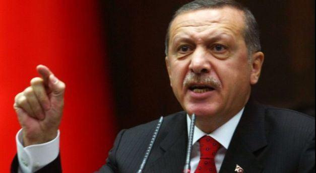 erdogan_tersa_627x344
