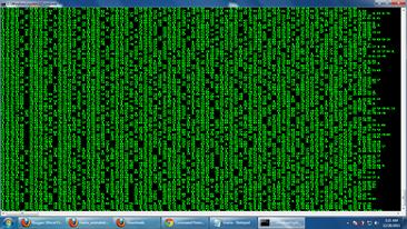 matrix367