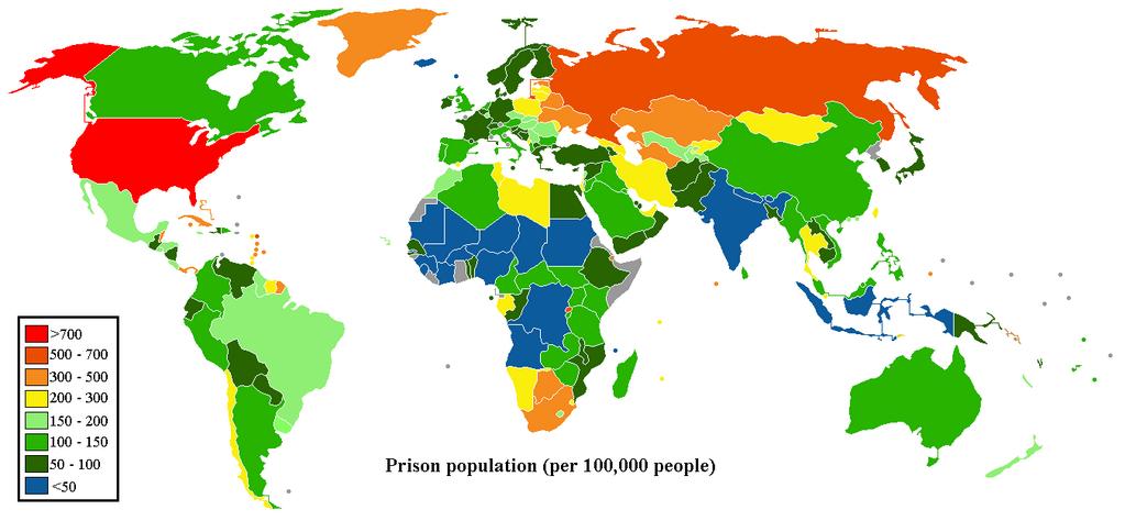 prison_population