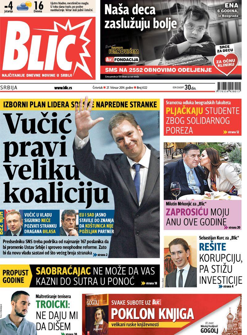 blicVK
