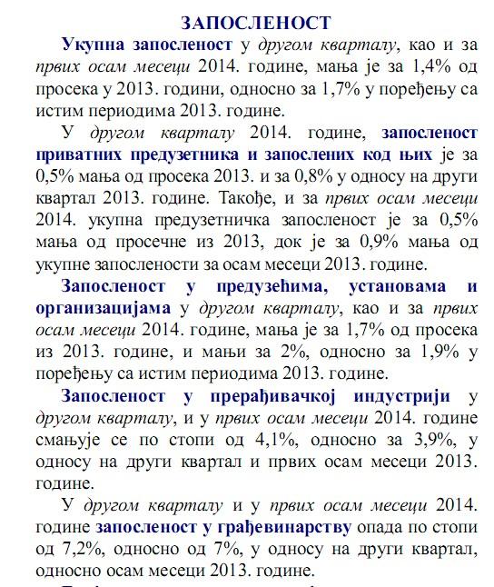zaposleni RZS 2014tekst