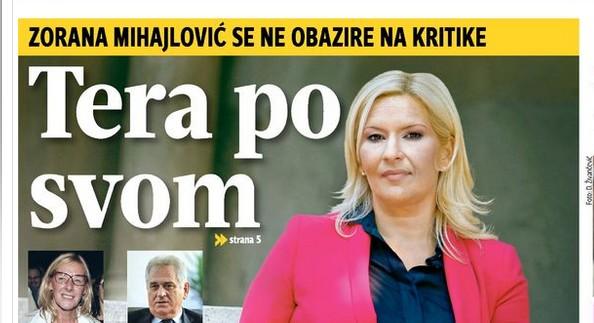 Zorana_blic1