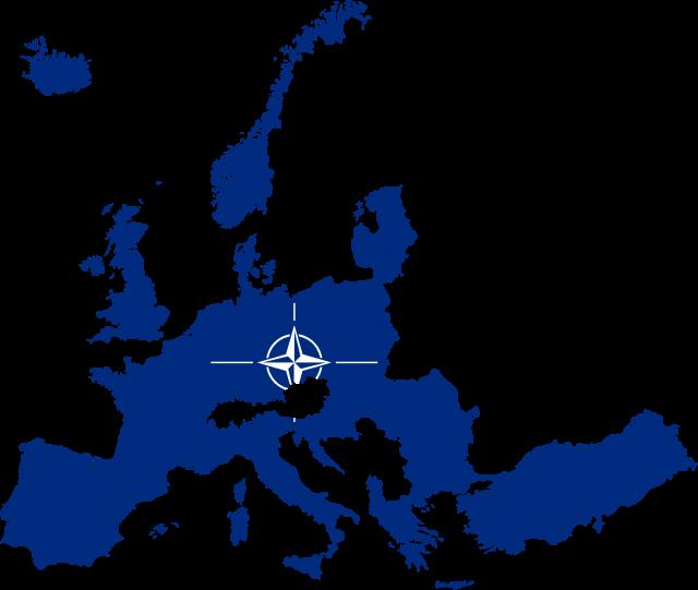NATO_Countries_(Europe)