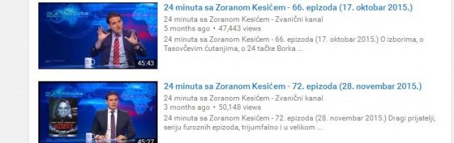kesic24