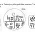 Vinčansko pismo, proto-pismo ili skupina znakova?